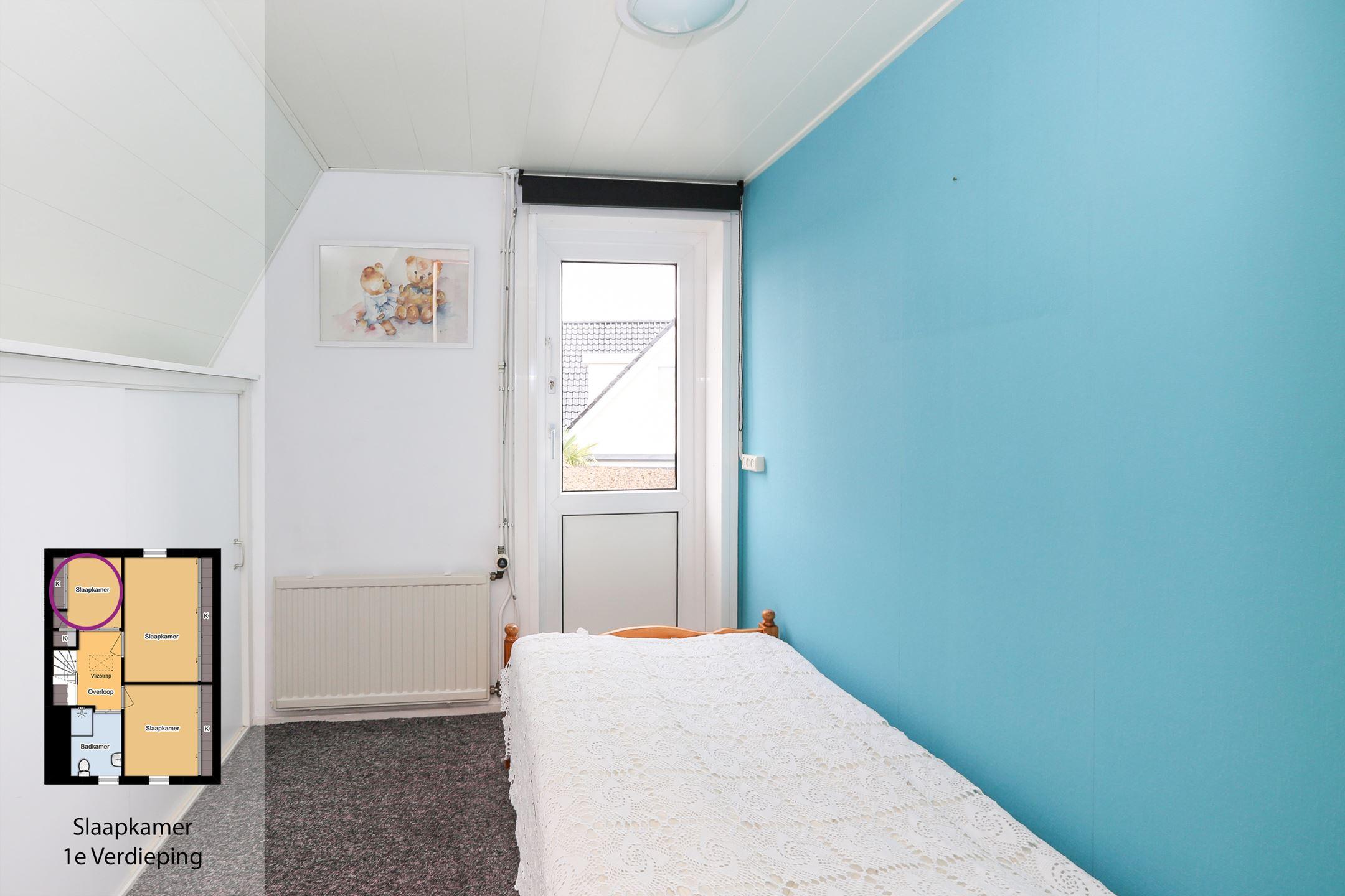 Best Slaapkamer Turquoise fotos - Woonkamer ideeën & Huis inrichten ...