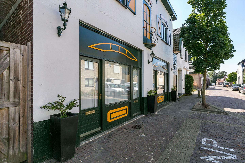 Bekijk foto 3 van Havenstraat 30 30-A