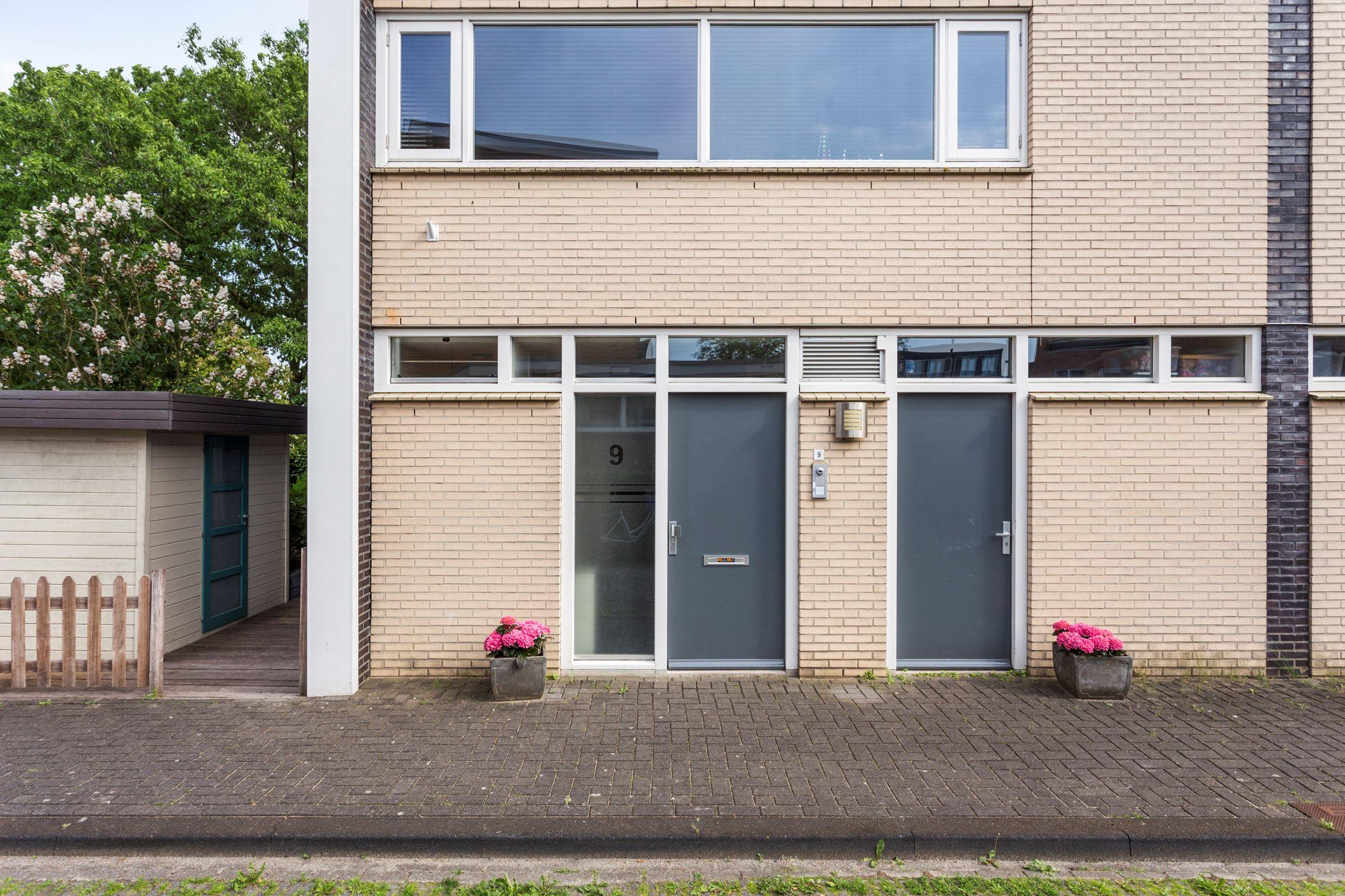 Pvc Vloeren Deventer : Pvc vloeren groen deventer groen woning en projectinrichting