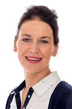 Nellie Schep (Commercieel medewerker)