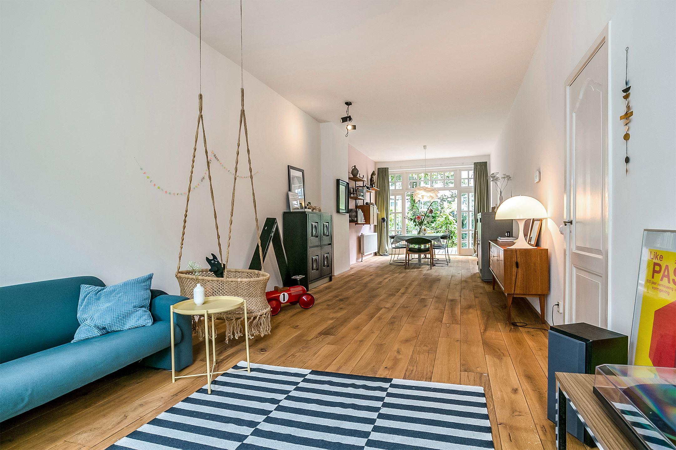 Hangmat Kopen Rotterdam.Verkocht Beukelsdijk 148 A 3022 Dm Rotterdam Funda