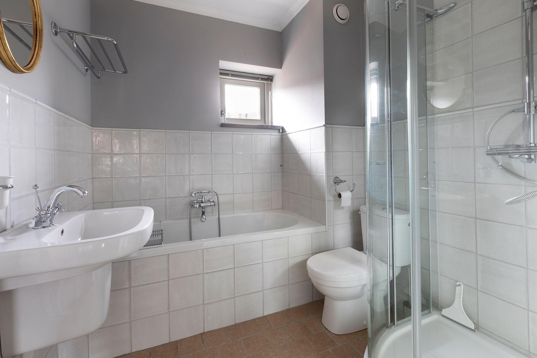 Huis te koop: Cuypersbos 19 4751 VN Oud Gastel [funda]
