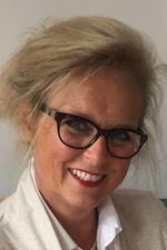 Ella Blokker (Sales employee)