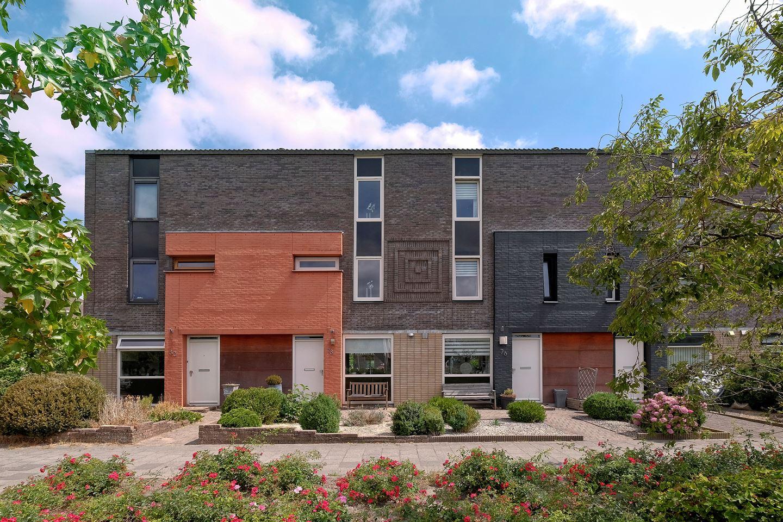 House for sale: huygenhoekring 78 1705 jl heerhugowaard [funda]