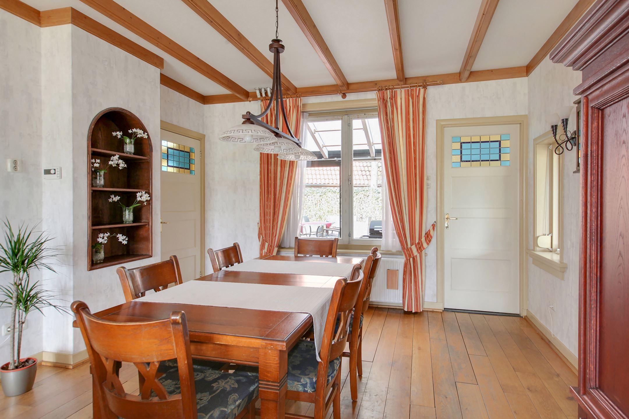 Huis te koop: graafseweg 671 6603 ce wijchen [funda]