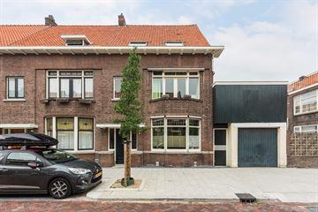 Garage Huren Schiedam : Koopwoningen schiedam huizen te koop in schiedam [funda]