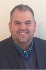 Wichert-Jan Koopman (Mortgage advisor)