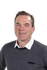 Rolf R.B. Zegger (NVM-makelaar (directeur))