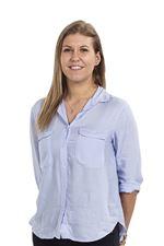 Eline Berbers (Kandidaat-makelaar)