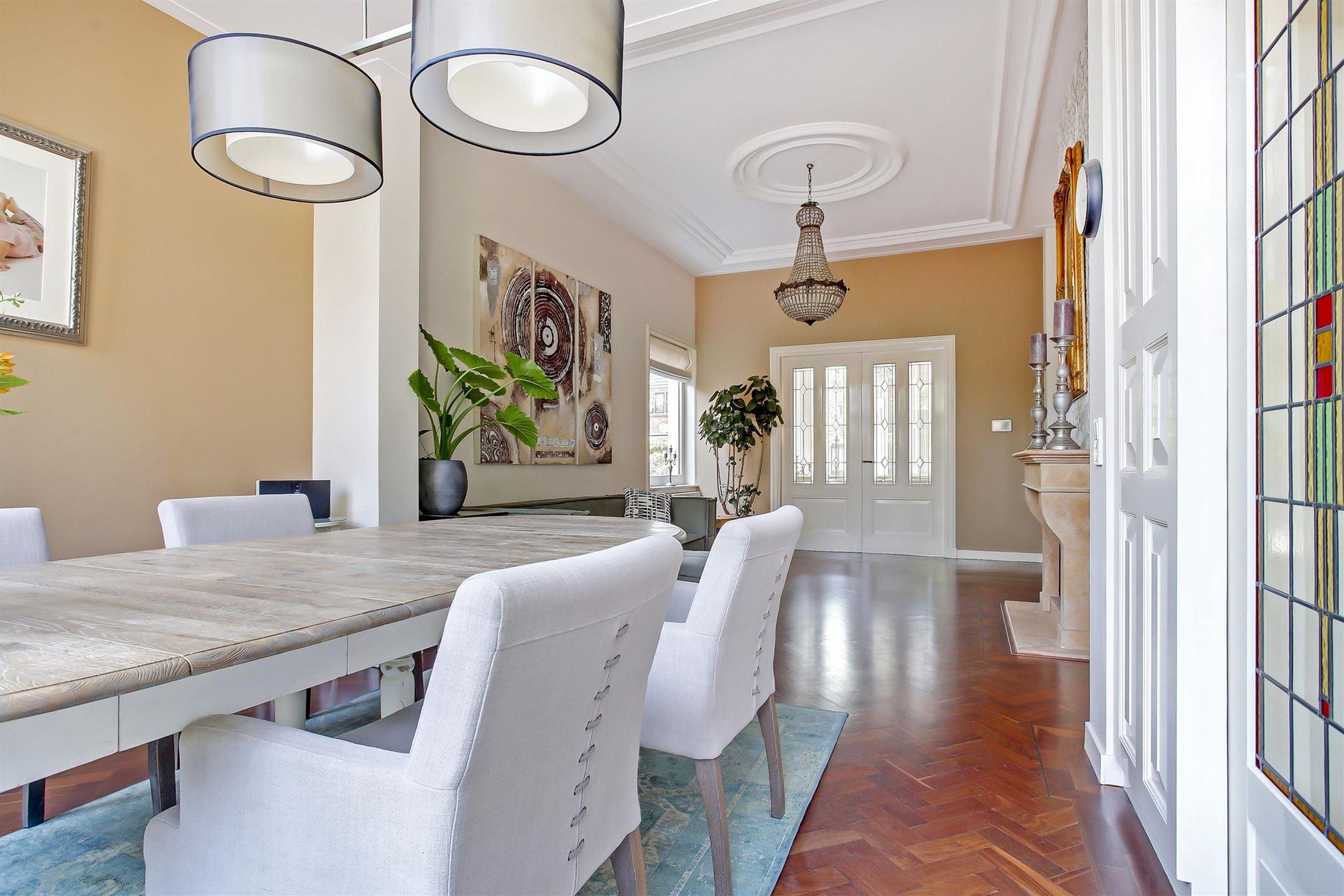 Huis te koop: Utrechtseweg 88 3818 EN Amersfoort [funda]