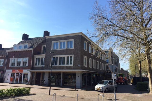 Bekijk foto 2 van Hoofdstraat 113 b