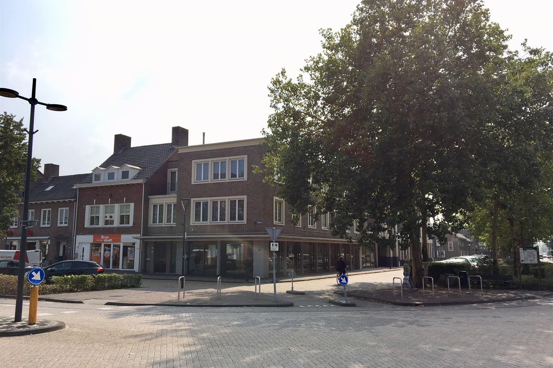 Bekijk foto 4 van Hoofdstraat 113 b