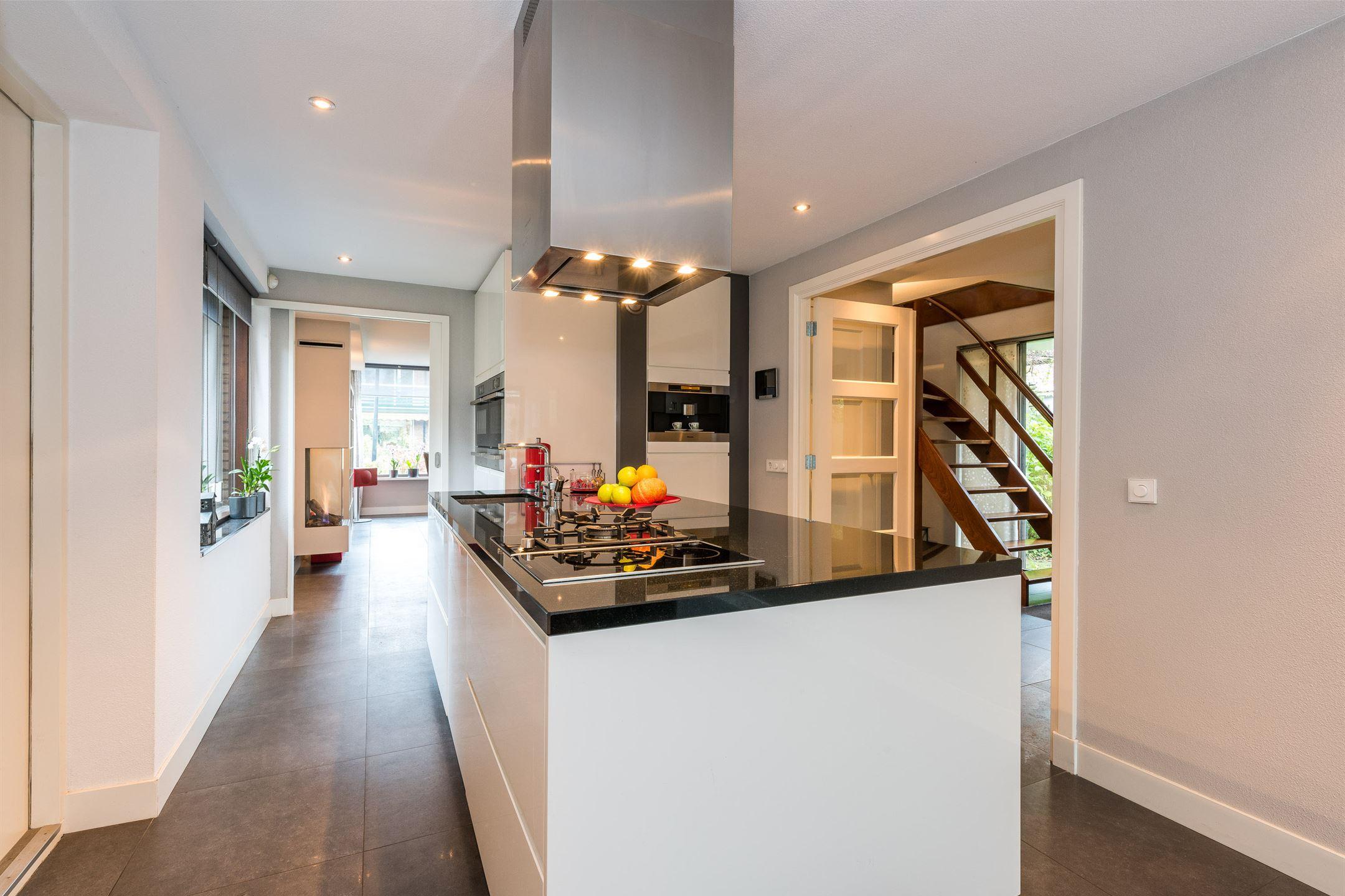 Huis te koop: abelendreef 7 3137 ca vlaardingen [funda]