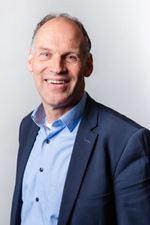 H. Boer (NVM real estate agent (director))