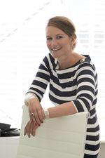Suzan van Goozen - NVM-makelaar (directeur)