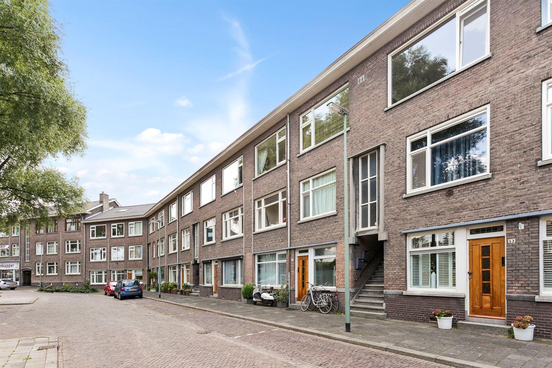 Apartment for sale: vaartweg 46 3131 ht vlaardingen [funda]