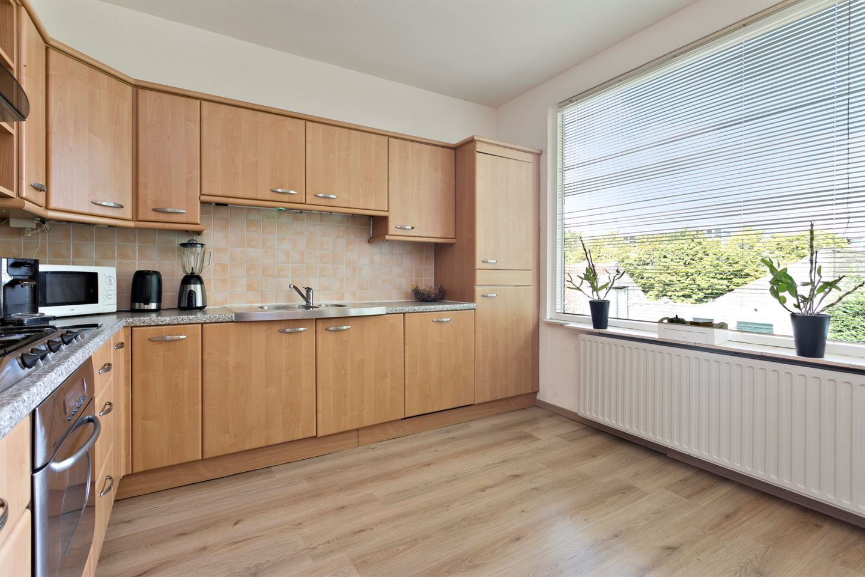 Apartment for sale vaartweg ht vlaardingen funda
