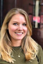 Alice Janssen (Candidate real estate agent)