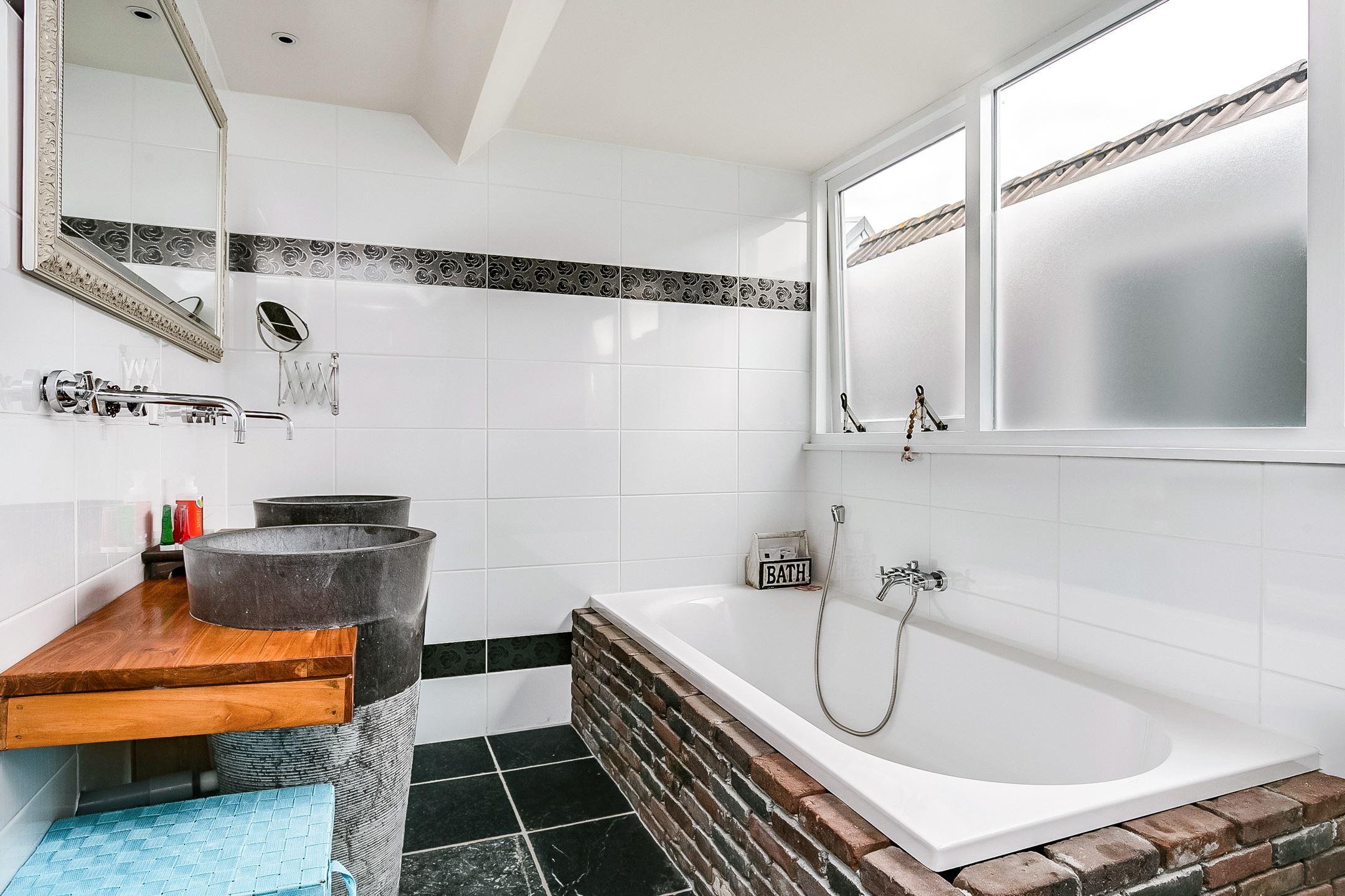 Design Badkamer Rotterdam : Verkocht klein coolstraat b ii xv rotterdam funda