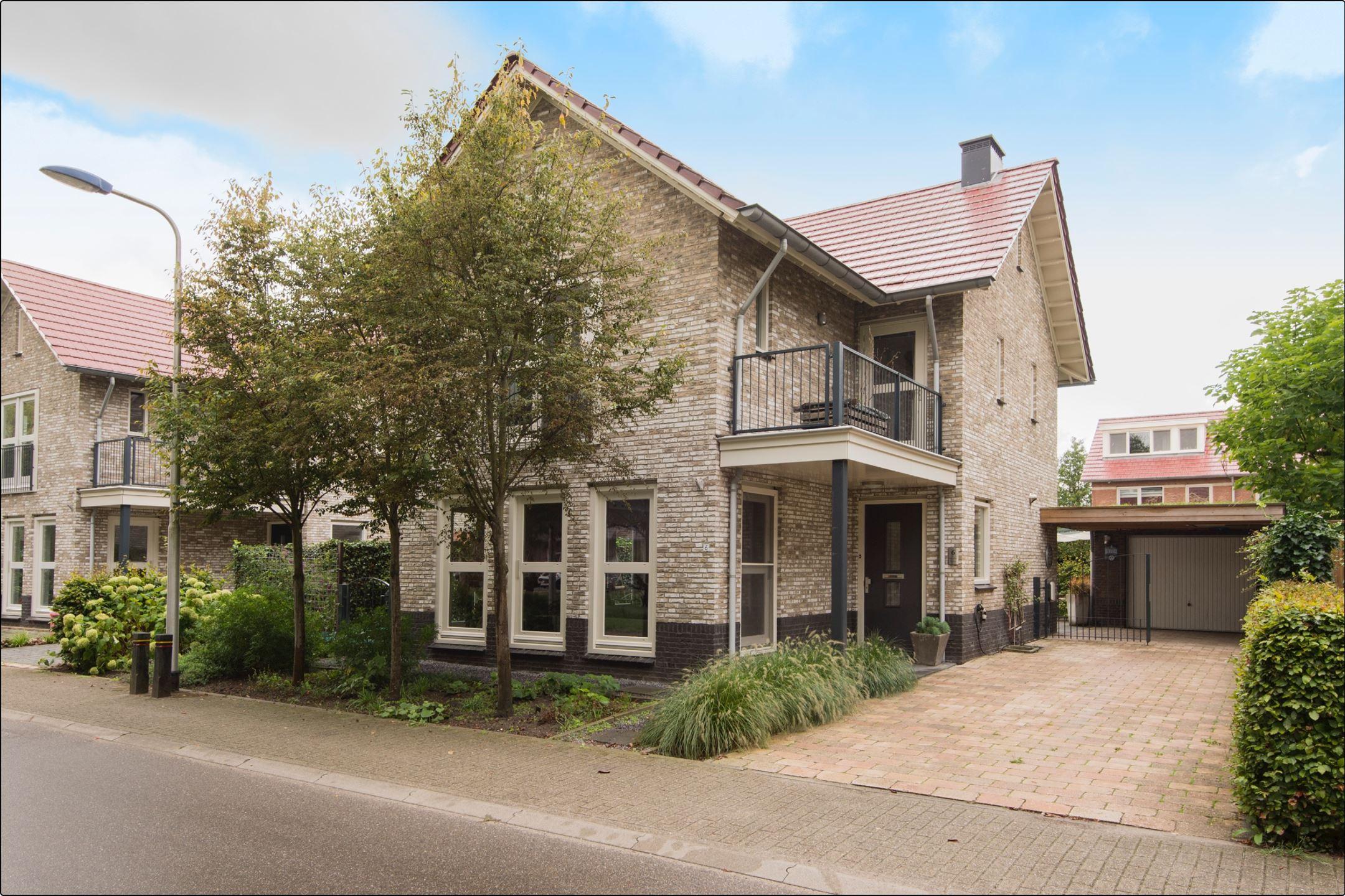Keuken Badkamer Culemborg : Huis te koop beversingel vl culemborg funda
