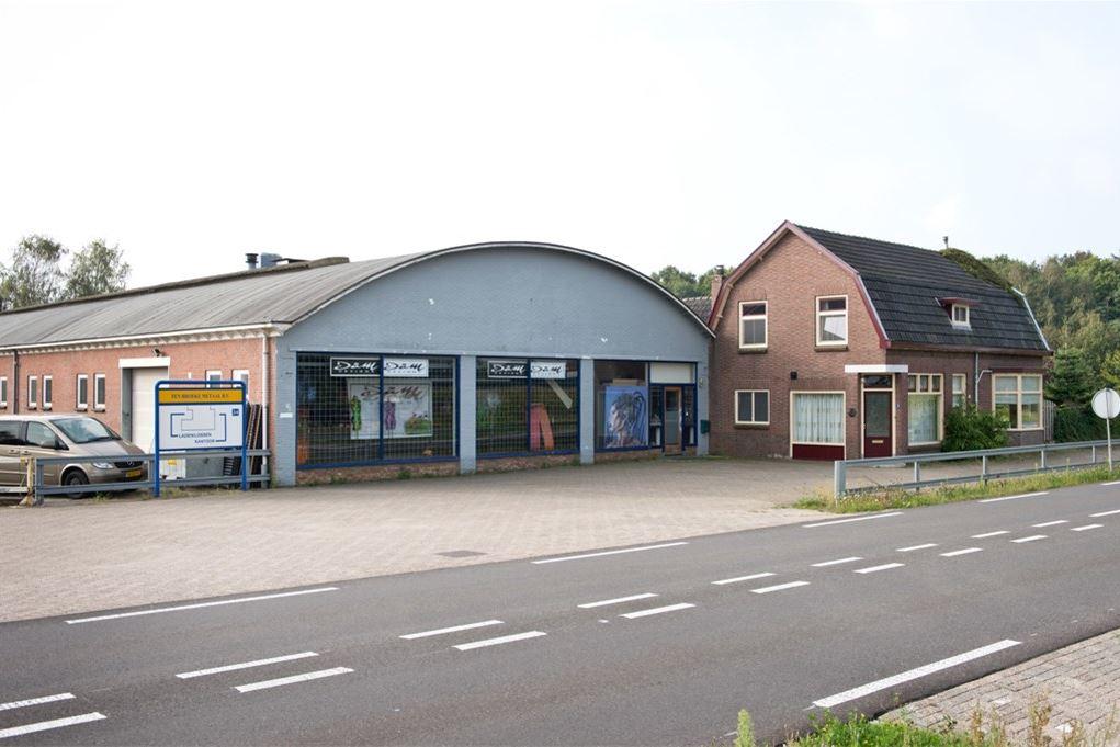 View photo 2 of Varsseveldseweg 34