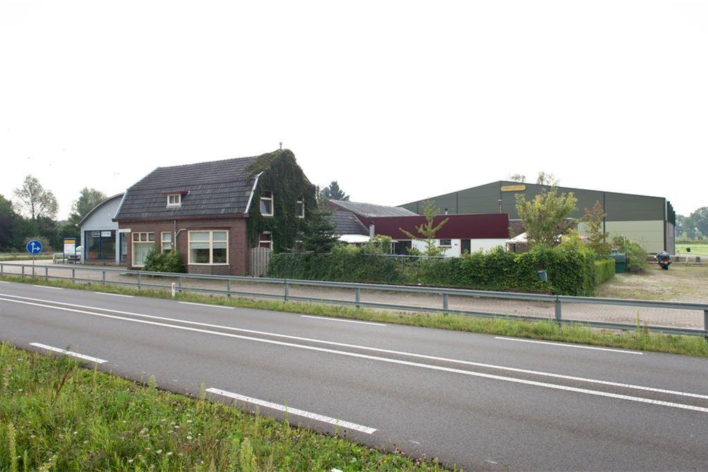 View photo 4 of Varsseveldseweg 34