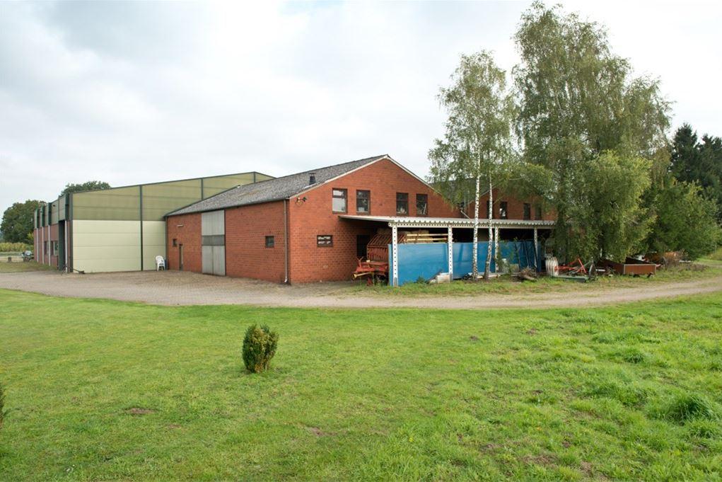 View photo 5 of Varsseveldseweg 34