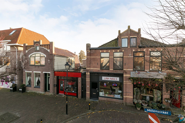 View photo 2 of Molenstraat 40