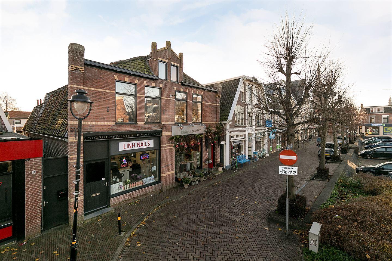View photo 3 of Molenstraat 40