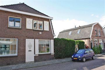 Koopwoningen Kerkstraat Coevorden Huizen Te Koop In Kerkstraat