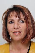 Diana Noppen (NVM-makelaar)