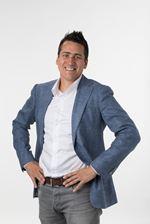 Hartger van Loon (NVM-makelaar (directeur))