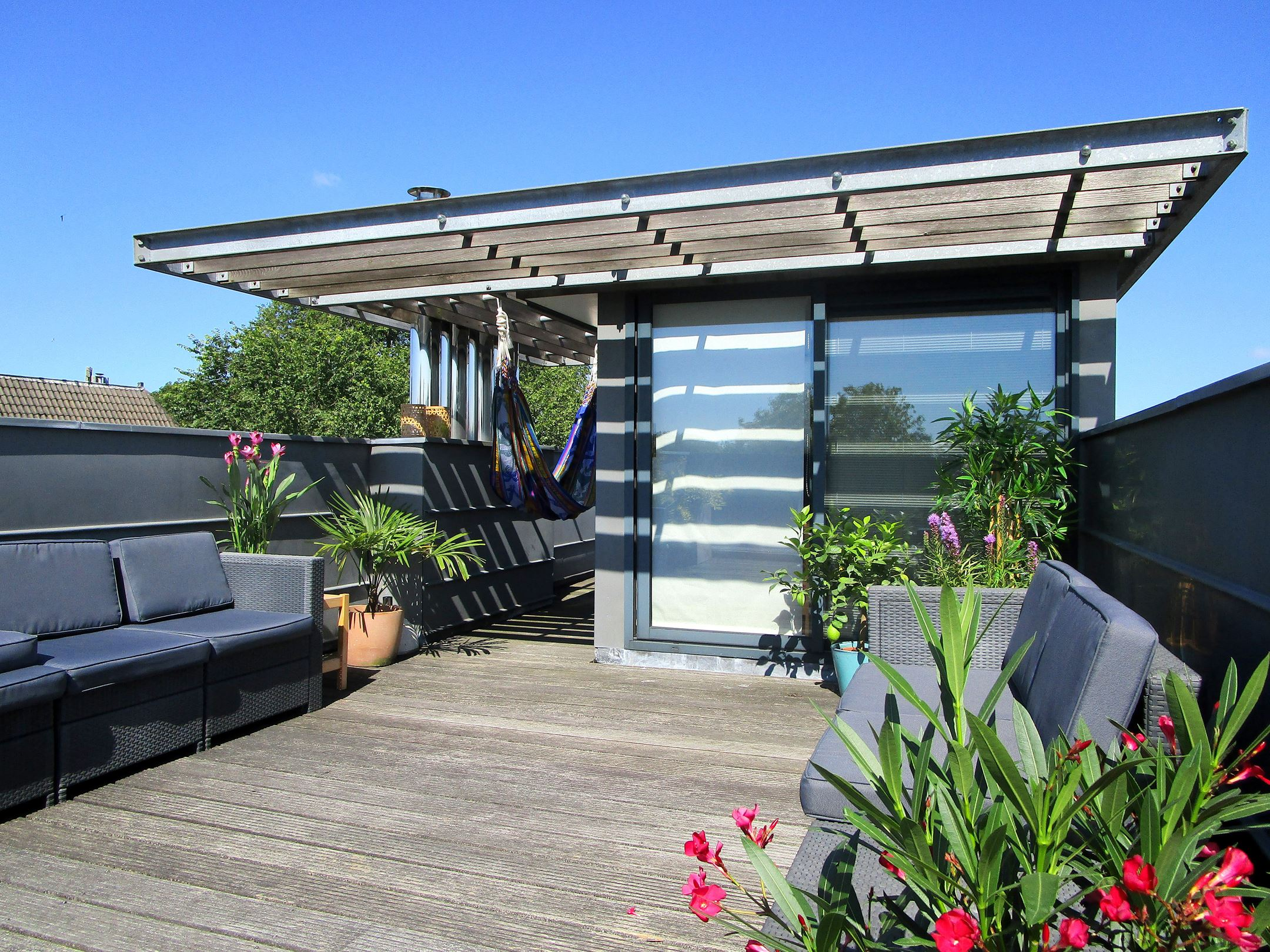 Verkocht: nieuwe herengracht 115 1011 sb amsterdam [funda]