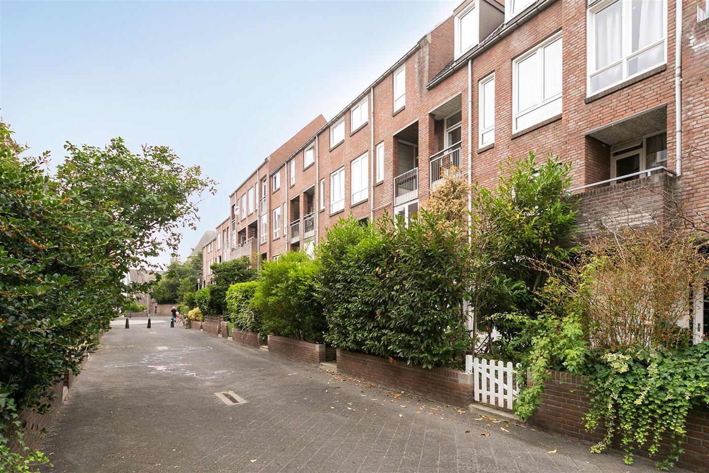 Apartment for sale: zwanenstraat 16 6211 bn maastricht [funda]