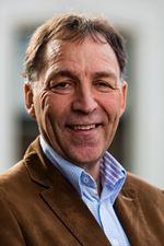 Gerard van den Belt (NVM-makelaar)