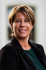 Mariska Mölder-van de Brug (Kandidaat-makelaar)
