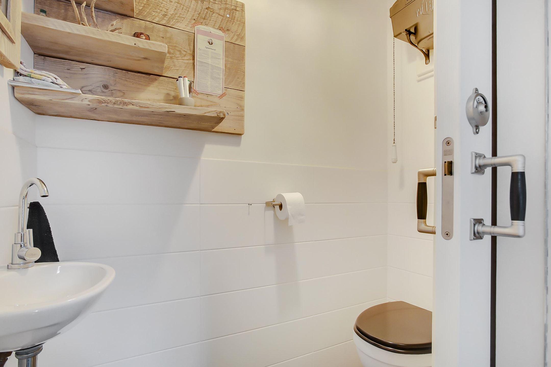Ouderwetse Stortbak Toilet : Verkocht: kortenburglaan 2 b 3941 hr doorn [funda]