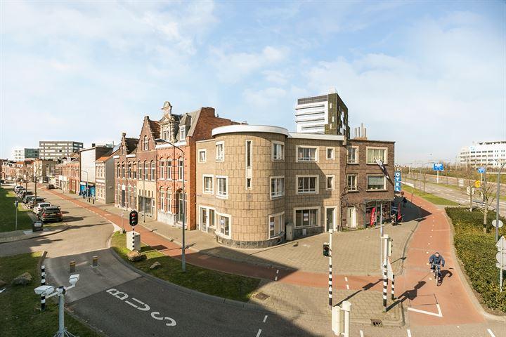 Roermondsestraat 2, Venlo
