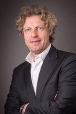 H. Vogelenzang de Jong (NVM makelaar (directeur))