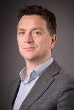 A.J.P. Adriaanse (NVM-makelaar)