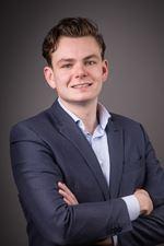 P.G.J. de Nijs (Kandidaat-makelaar)