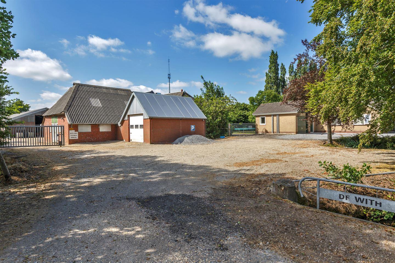 Bekijk foto 3 van Abel Tasmanweg 8 a