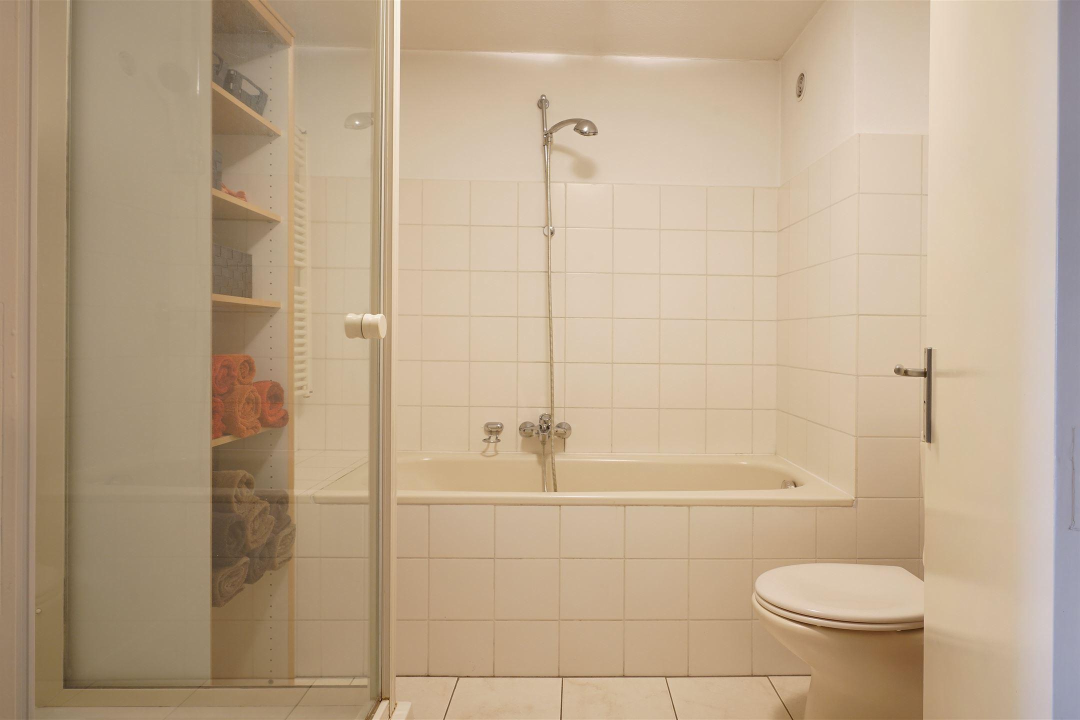 Verkocht grotestraat 4 5141 ha waalwijk funda for Sauna waalwijk