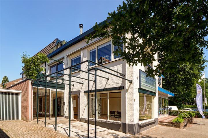 Utrechtseweg 51