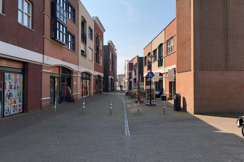 Bekijk foto 2 van Ooststraat 19-21
