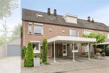 Koopwoningen Den Bosch - Appartementen te koop in Den Bosch [funda]