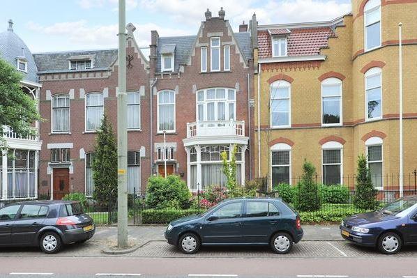 Bekijk foto 1 van Geestbrugweg 64