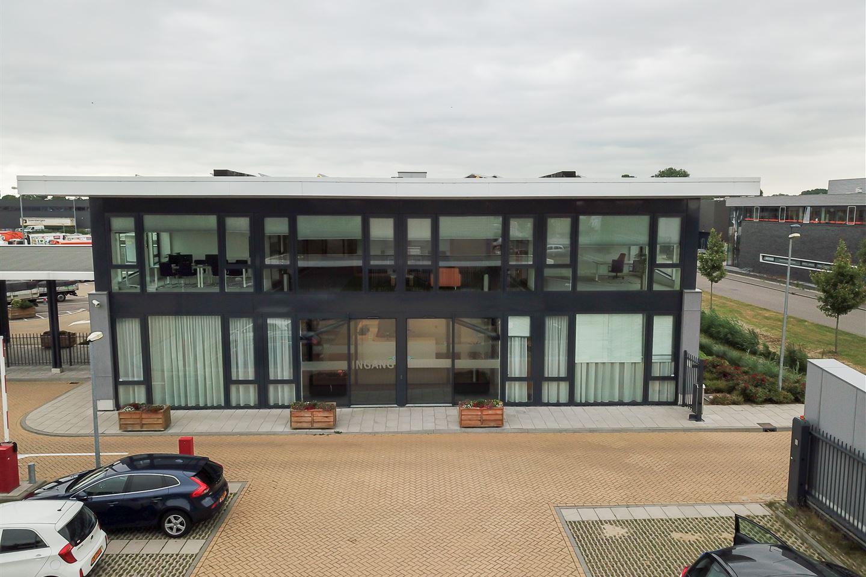 Bekijk foto 2 van Oostbaan 1090