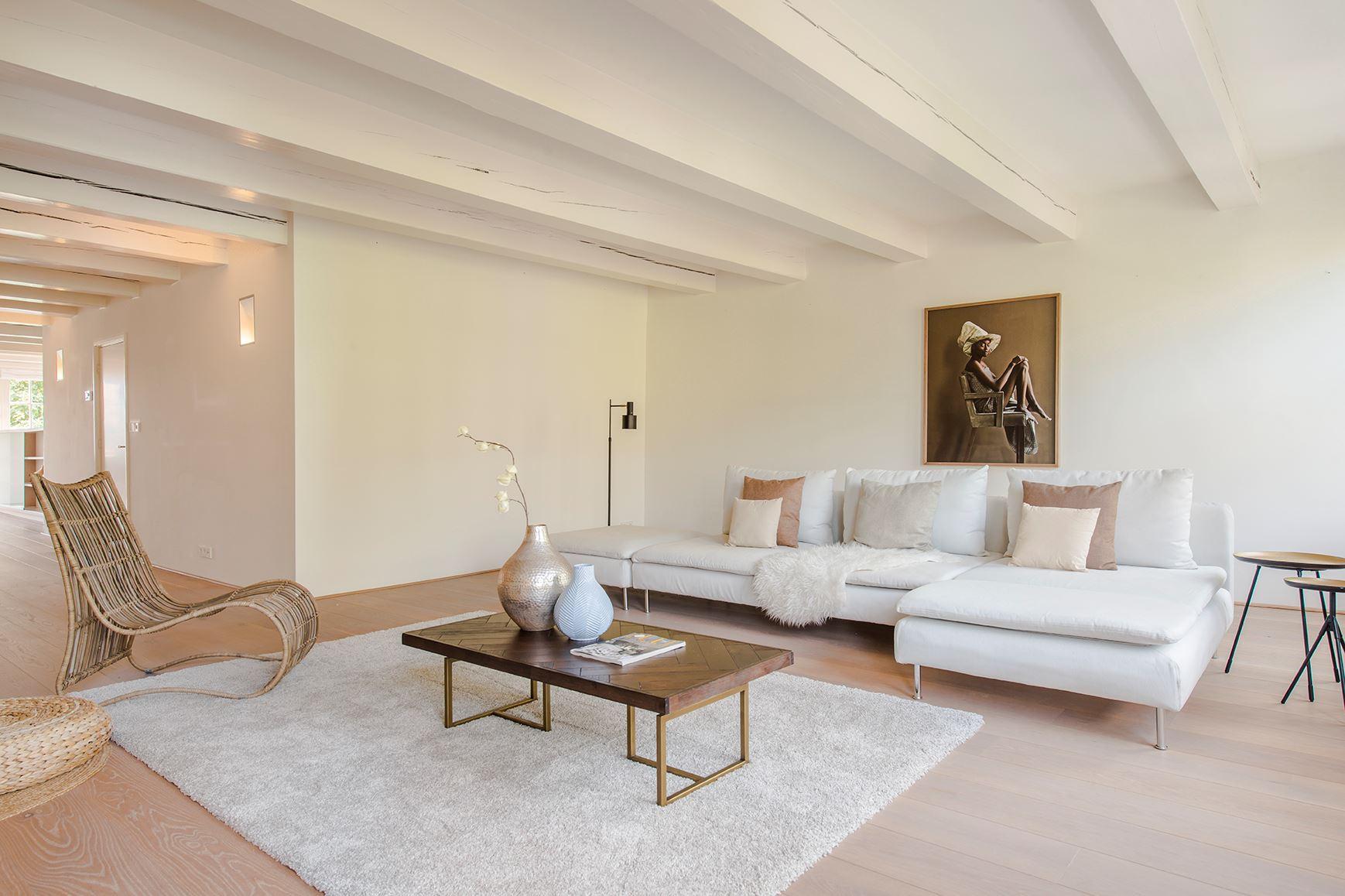 Appartement te koop herengracht boven ch amsterdam funda