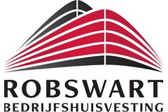 ROBSWART Bedrijfshuisvesting B.V.